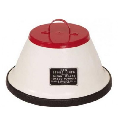 Humes&Berg HB-135 tuxedo plunger Demper